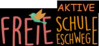 FreieSchuleESW